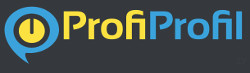 Profi Profil Nyelvstúdió