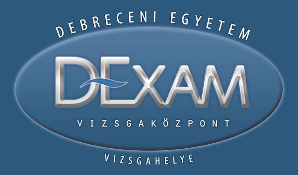 DEXAM nyelvvizsgahely